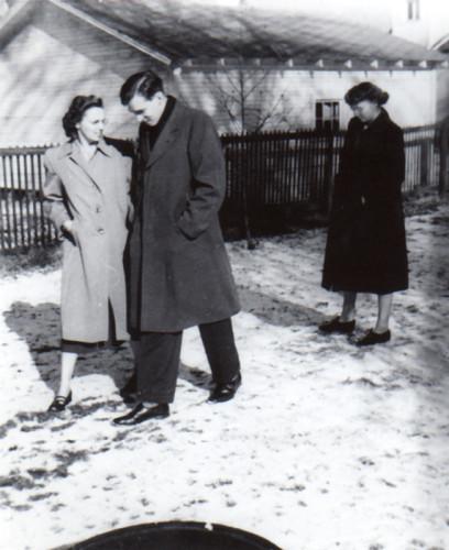 Mom-Dad-Blanche-Jan-1951