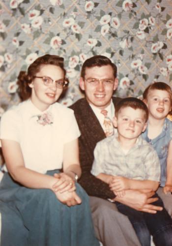 Mom-Dad-Steve-Barbara-1956