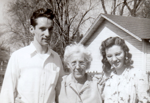 Mom-Great-Grandma-Charlie-April-1947