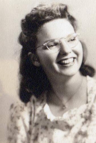 Mom-July-1945