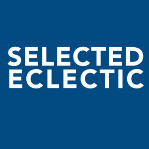 Selected-Eclectic