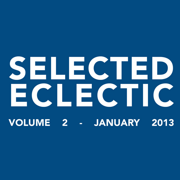 Selected-Eclectic-Vol-2-CD-Cover
