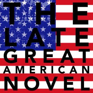 The-Late-Great-American-Novel2-600px