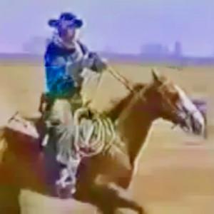 Great-American-Cowboy-Crop
