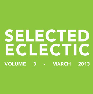 Selected-Eclectic-Vol-3-CD-Cover-crop
