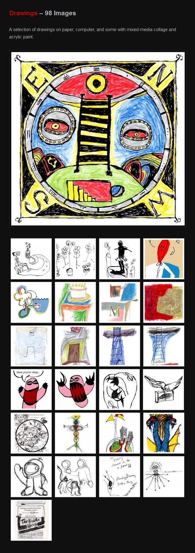 drawings-4-16-2013