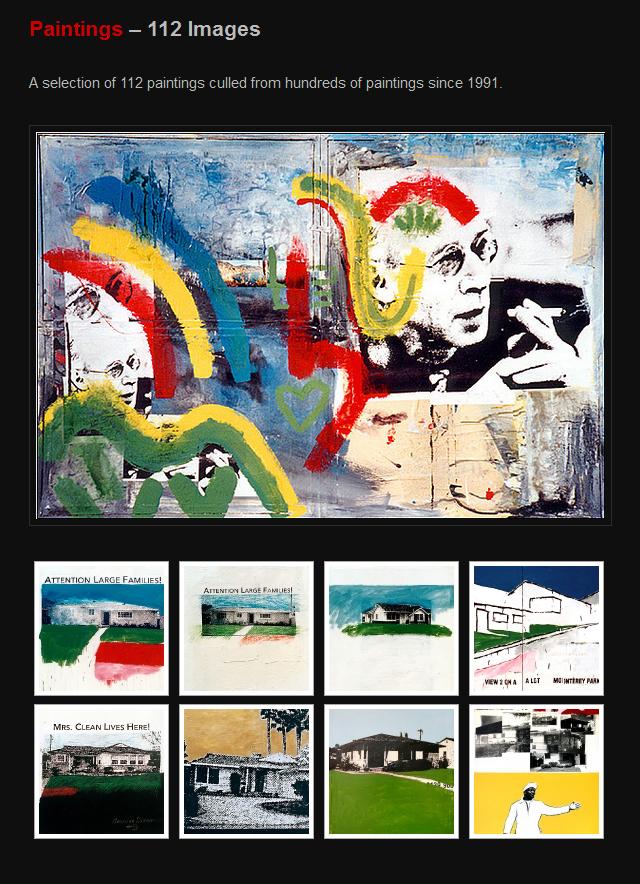 paintings-4-16-2013b