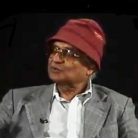 dr-amit-goswami