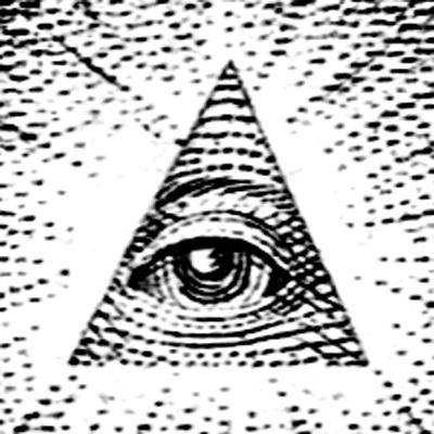 all-seeing-eye2