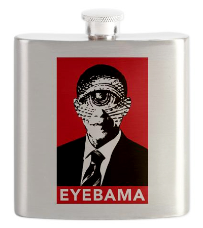 eyebama-flask