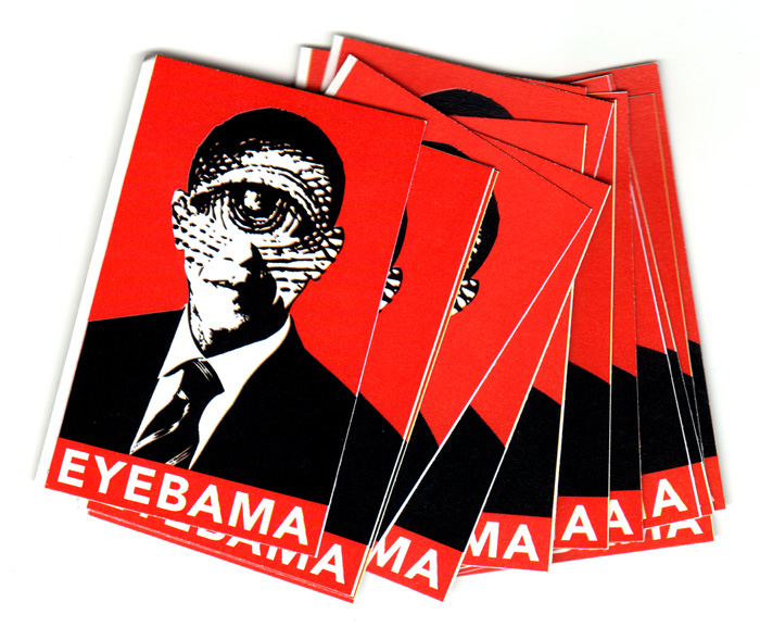 eyebama-stickers