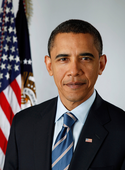 fema_-_39841_-_official_portrait_of_president-elect_barack_obama_on_jan-_13-1