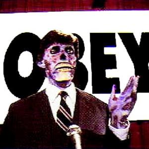 obey1a