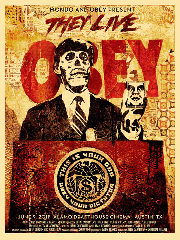 they-live-obey