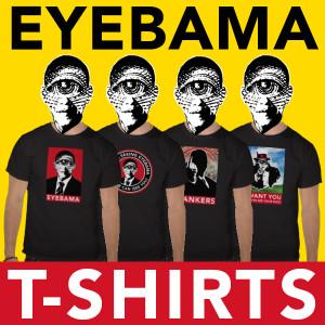 t-shirts-8-2013-3