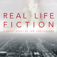 Real-Life-Fiction-200px