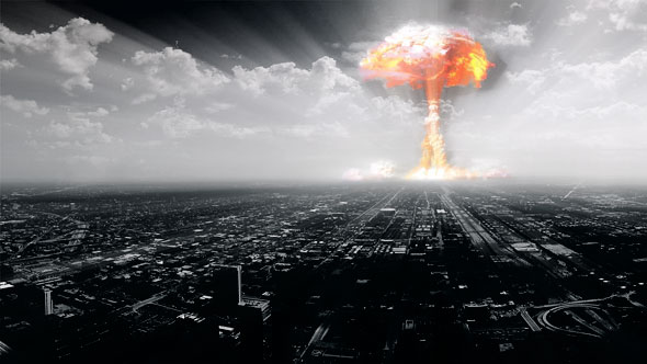 nuclear-explosion-near-the-city-digital-art-hd-wallpaper-altered