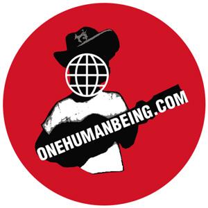 onehumanbeing_logo_2014