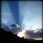 sunbeams-150px