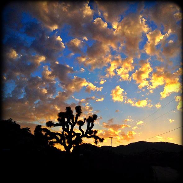 sunset-sky-590px