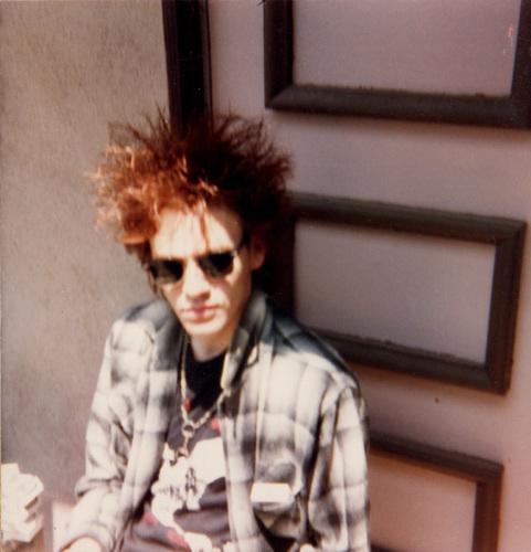 Jon-1985-86