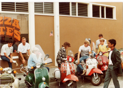 When-We-Were-Mods-Orange-County-Mods