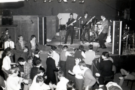 When-We-Were-Mods-Clubs-Bands-and-Dancing