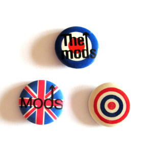 When-We-Were-Mods-Fliers-Buttons-and-other-Memorabilia