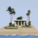 lb-house-island-1