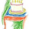 Cake - 1998