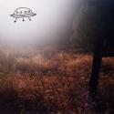 ti_01_26_2012-ufo-over-kern-river