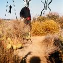 ti_11_6_2011-aliens-land-in-laguna
