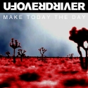 Make Today The Day - Single