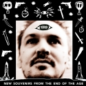 New Souvenirs From The End Of The Age - EP