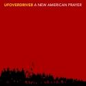 A New American Prayer - Album