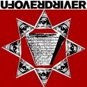 Grand Deception Star - Album