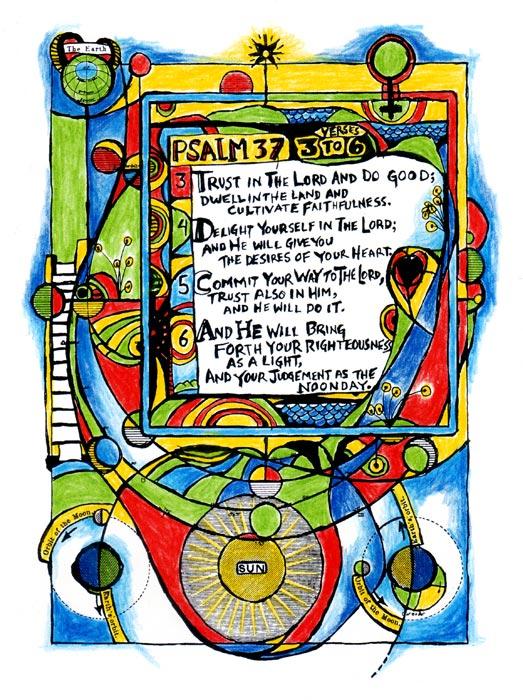 2008-12-8-psalms-37