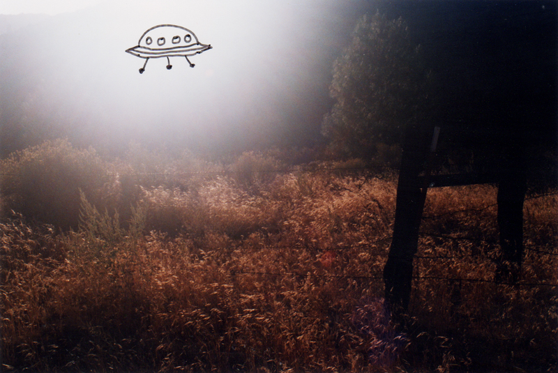 ti_01_26_2012-ufo-over-kern-river