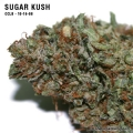 sugarkush_10_16_08_full_2.jpg