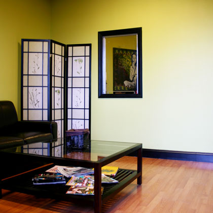 1_waiting_room_1.jpg