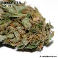 BubbaStar_9_19_08_full_2.jpg