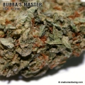 BubbasMaster_9_10_08_full_2.jpg