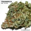 trainwreck_10_16_08_full_2.jpg