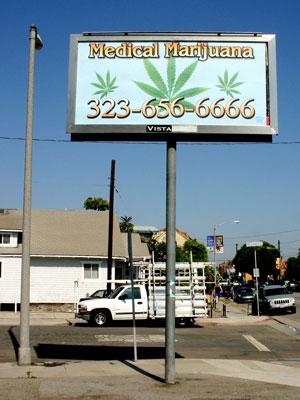 mmj_billboard_2007_300x400